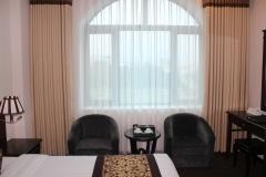 Cassic room 1