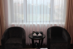 Cassic room 2