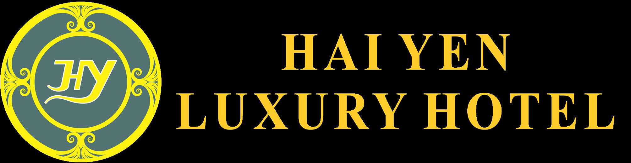 Hai Yen Luxury